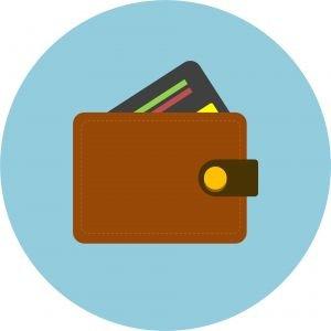 wallet-3912327_1920