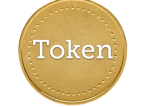Token_800x
